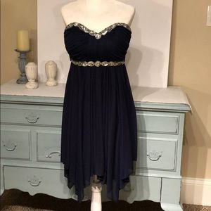 Prom / Semi / Formal Special Occasion Dress